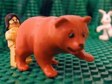 Lego_man_and_bear