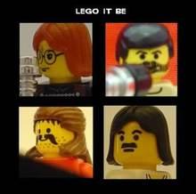 Legoletitbe
