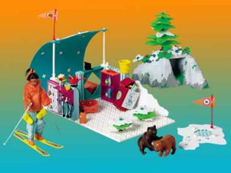 Scals_carlas_winter_camp_bears