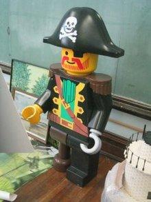 Pirate_19_inch