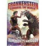 Frankenstein_conquers_the_world