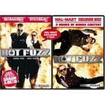 Hot_fuzz_walmart_2
