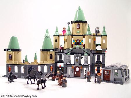 Lego_hogwarts_01