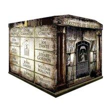 Master_of_horror_box_set