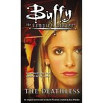 The_deathless_buffy
