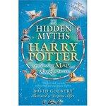 Hidden_myths_of_hp_david_colbert