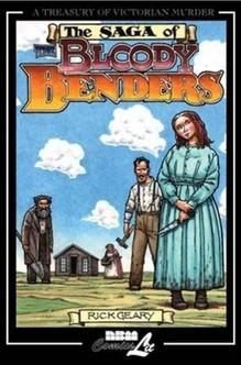 Saga_of_the_bloody_benders