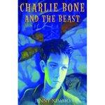 Charlie_bone_and_the_beast