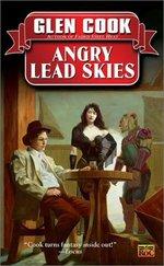 Angry_lead_skies