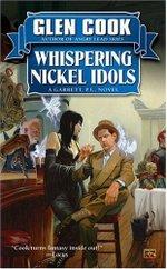 Whispering_nickel_idols