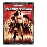 Planet_terror
