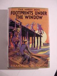 Hardy_boys_footprints_under_window