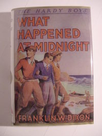 Hardy_boys_what_happed_midnight_3