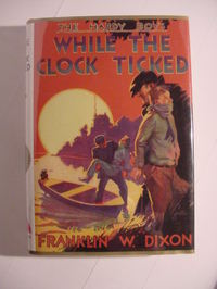 Hardy_boys_while_clocked_ticked_a_3