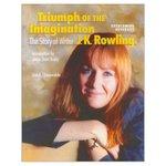 Triumph_imagination_chippendale