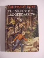 Hardy_boys_sign_crooked_arrow_a