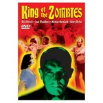 King_of_the_zombies
