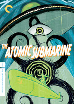 The_atomic_submarine_criterion