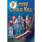 If_looks_could_kill_lazo