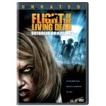 Flight_of_the_living_dead