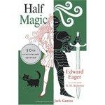 Half_magic