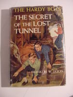 Hardy_boys_secret_lost_tunnel