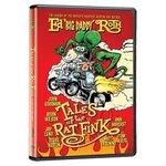Tales_of_the_ratfink