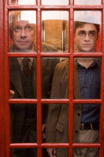 Harrypotter5pic71