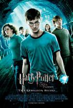 Hp_and_the_order_of_the_phoenix_pos