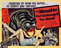 Monsterthatchallengedtheworld