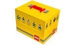 Legostoreandcarry_2