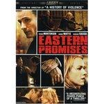 Eastern_promises