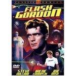 Flash_gordon_tv_series