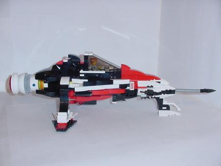 Mvc599f