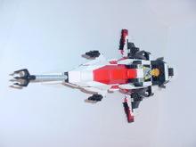 Mvc604f