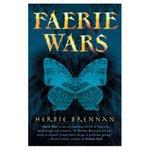 Faerie_wars