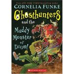 Ghosthunters_and_the_muddy_monster_