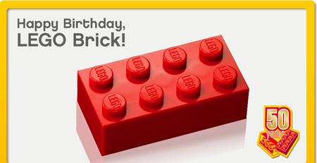 Lego_50