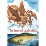 Rupp_dragons_lonely_islond