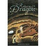 Rupp_return_dragon
