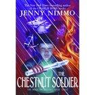 Nimmo_chestnut_soldier