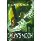 Nimmo_emlyns_moon