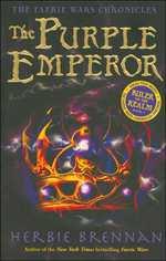 The_purple_emperor
