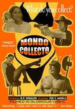 Mondo_collecto