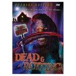 Dead_rotting