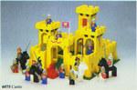 3752_castle_1978
