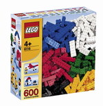 61161_box_of_bricks