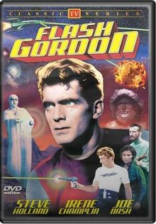 Flash_gordon_tv_large