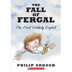 The_fall_of_fergal