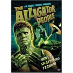 The_alligator_people_2